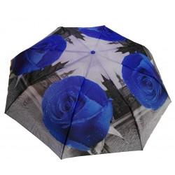 Paraguas Mini Dama 453