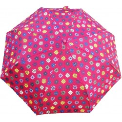 Paraguas Mini Dama  449