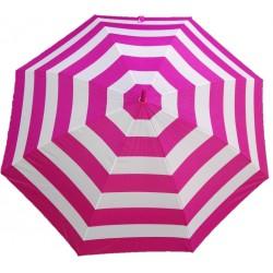 Paraguas Largo Dama 157