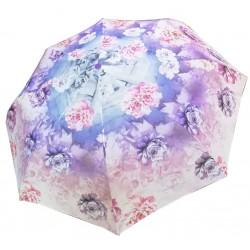 Paraguas Mini Dama 446