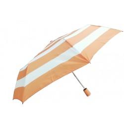 Paraguas Plegable Dama 978