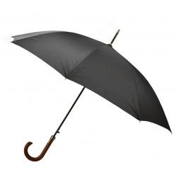 Paraguas Largo Caballero 140/1